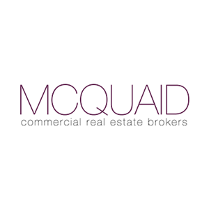 McQuaid Commercial Real Estate Brokers